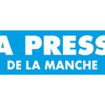 La presse de la manche – Alerte contre Androcur et ses génériques