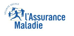 assurance maladie androcur
