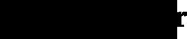 androcur