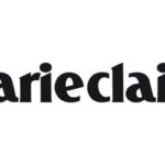 Androcur les prescriptions davantage encadrées – Marie-Claire