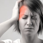 Symptomes du méningiome