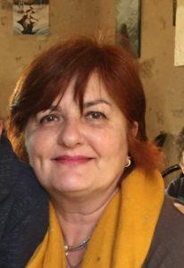 Patricia, 60 ans, 15 ans d'Androcur, 5 méningiomes, SOPK, opérations, Gamma Knife